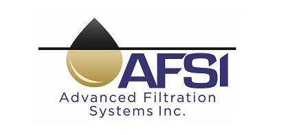 Advanced Filtration Systems Inc.