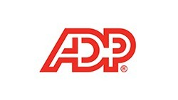 ADP Employer Services