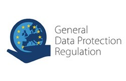 Víte co je nařízení EU - General Data Protection Regulation?